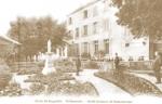 histoire-college-saint-augustin-1