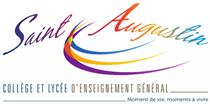 Saint Augustin - Collège et Lycée privé