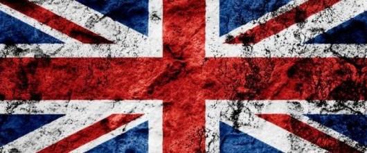 British Day : jeudi 14 Avril