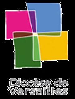 catholique78_logo