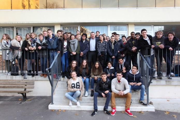 jef+lycée