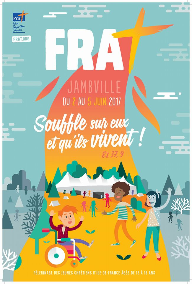 frat-affiche-2017
