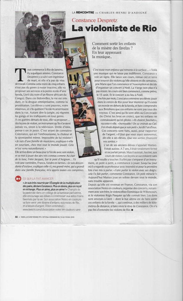 article FC 12 mai 2018 001