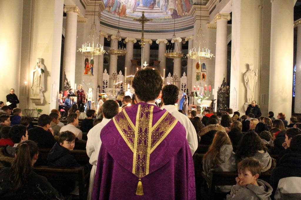 messe et ateliers (14)