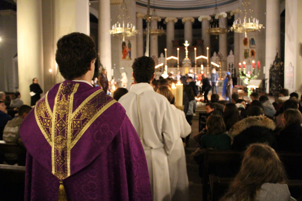messe et ateliers (17)