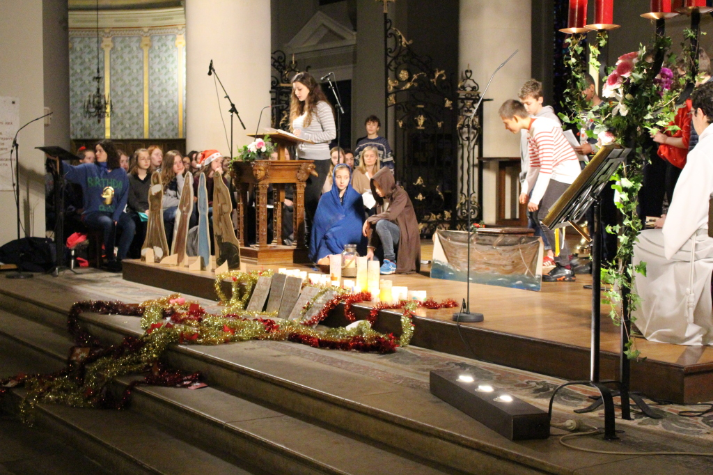 messe et ateliers (18)