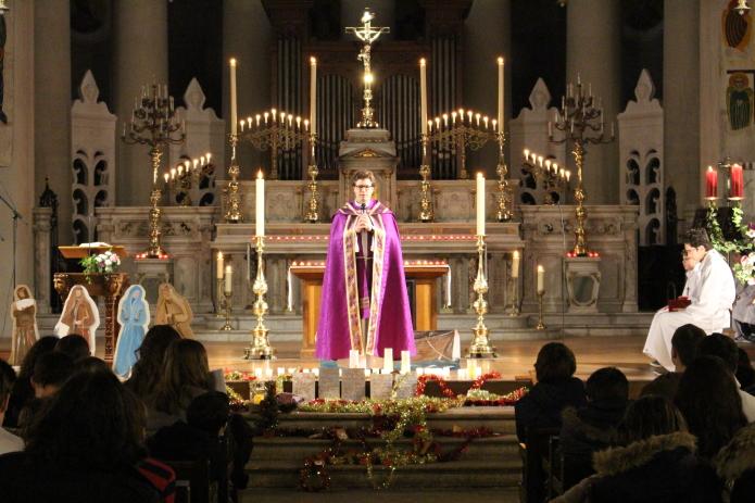 messe et ateliers (35)