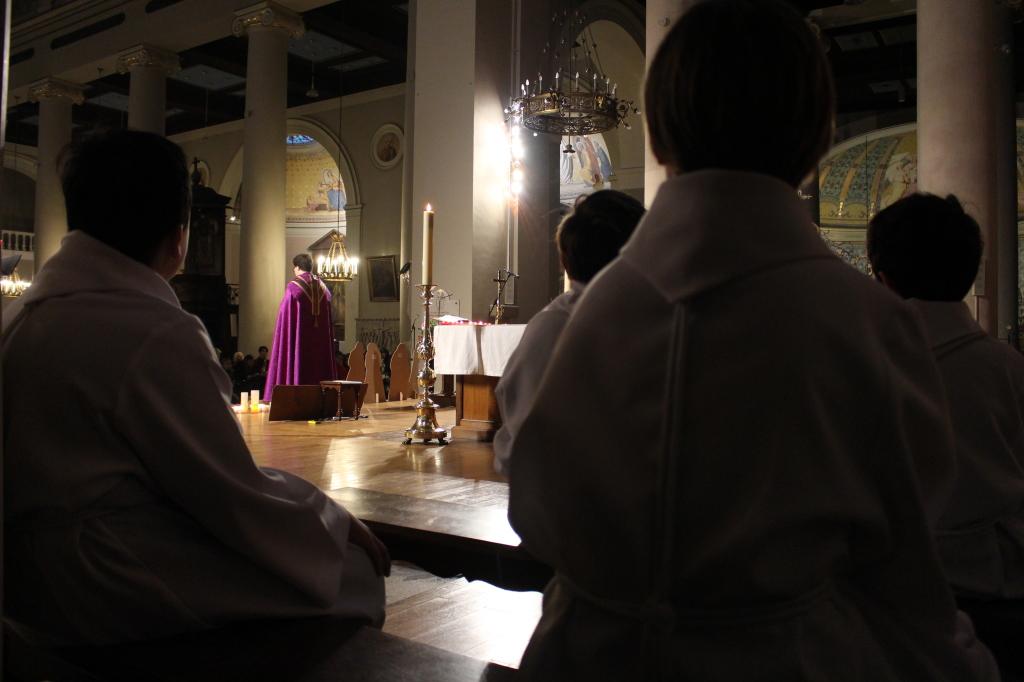 messe et ateliers (43)