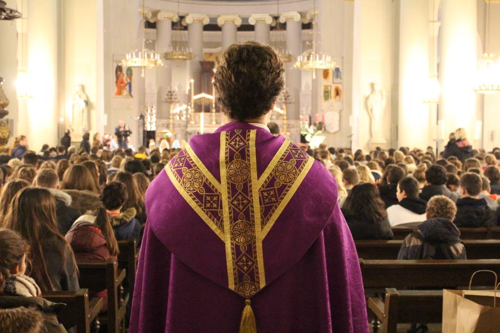 messe et ateliers (69)