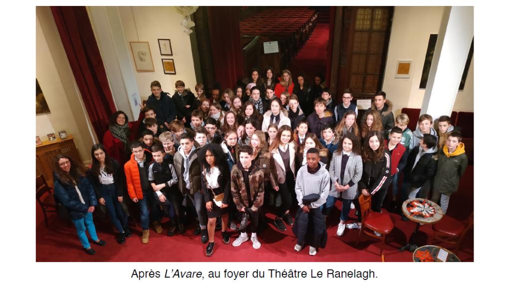 théâtre4