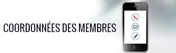 bannière-coordonnées-membres