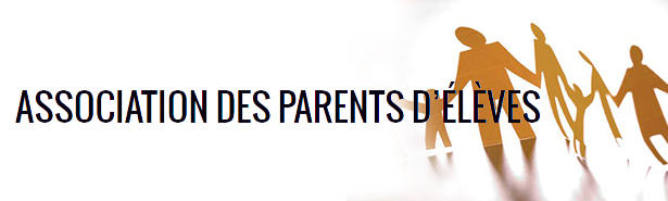 banniere-asso-parents-eleves