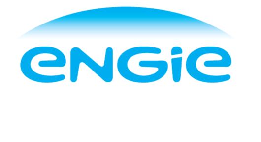 Visite de l'entreprise ENGIE pour les 2ndes
