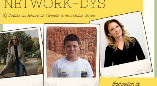 NETWORK-DYS