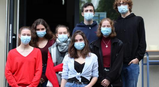 La Covid-19 : lecture géopolitique d'une crise sanitaire